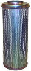 Фильтр гидравлический HiFi SH62755 (SH 62755)