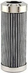 Фильтр гидравлический HiFi SH64067 (SH 64067)