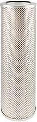 Фильтр гидравлический HiFi SH66062 (SH 66062)