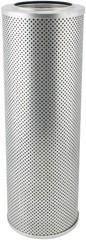 Фильтр гидравлический HiFi SH66186 (SH 66186)