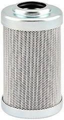 Фильтр гидравлический HiFi SH75004 (SH 75004)