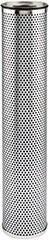 Фильтр гидравлический HiFi SH87270 (SH 87270)