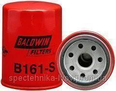 Фильтр масляный Baldwin B161-S (B 161-S)