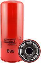 Фильтр масляный Baldwin B96 (B 96)