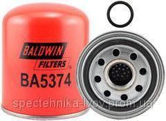 Фильтр масляный Baldwin BA5374 (BA 5374)