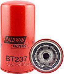 Фильтр масляный Baldwin BT237