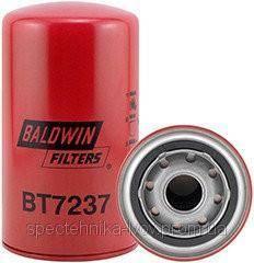Фильтр масляный Baldwin BT7237 (BT 7237)