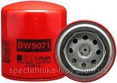 Фильтр масляный Baldwin BW5071 (BW 5071)