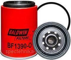 Фильтр топливный Baldwin BF1390-O