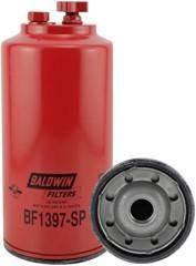 Фильтр топливный Baldwin BF1397-SP (BF 1397-SP)