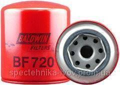 Фильтр топливный Baldwin BF720 (BF 720)