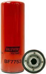 Фильтр топливный Baldwin BF7753 (BF 7753)