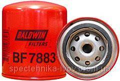 Фильтр топливный Baldwin BF7883 (BF 7883)