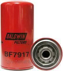 Фильтр топливный Baldwin BF7917 (BF 7917)