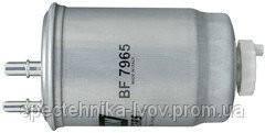 Фильтр топливный Baldwin BF7965 (BF 7965)