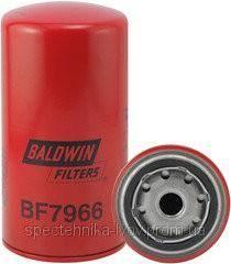 Фильтр топливный Baldwin BF7966 (BF 7966)