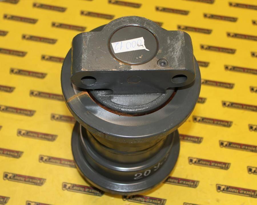 Каток опорный Komatsu PC 180/210/240 (20Y3000012QS)