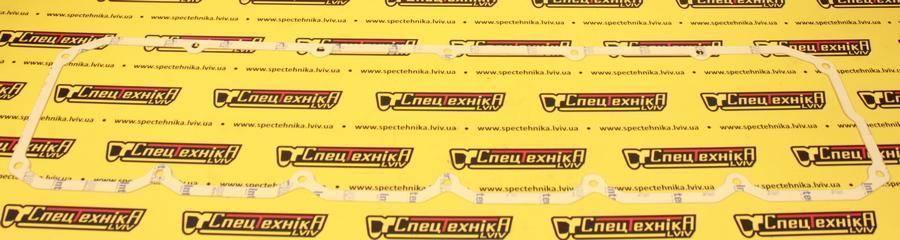 Прокладка клапанной крышки Caterpillar (CAT) 3116 3126 (119-2940, 1192940)