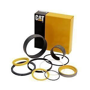 Комплект уплотнений гидроцилиндра для Caterpillar 7I1360 250-2486 (2502486)