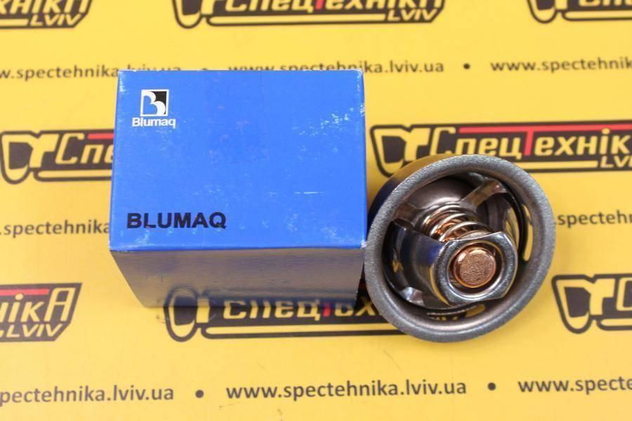 Термостат Caterpillar (CAT) 311-323 (5I8010, 5I-8010) - BLUMAQ