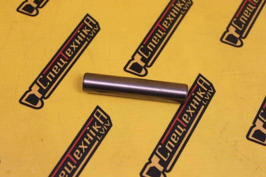 Направляющая впускного клапана Caterpillar (CAT) 3204/3208 (6I2864, 6I-2864)