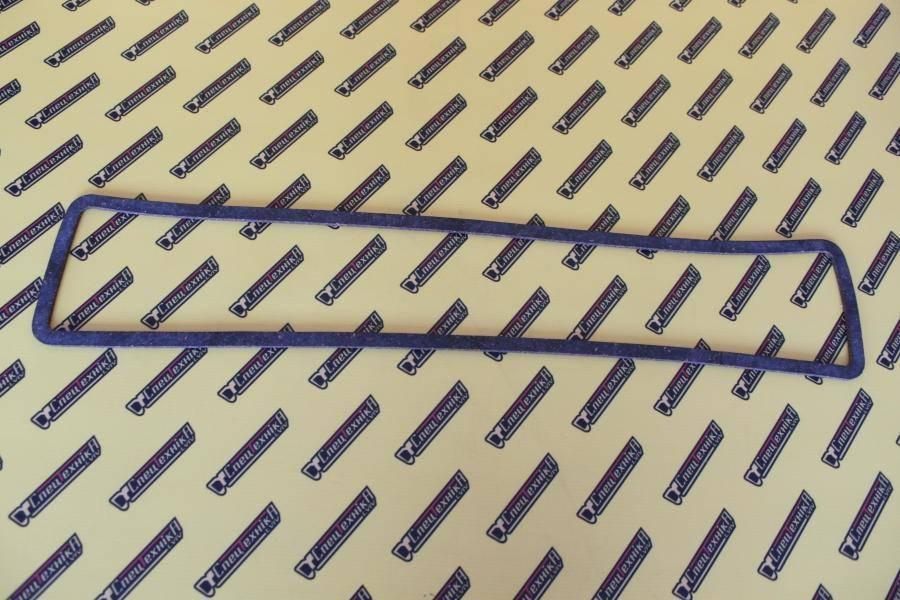 Прокладка крышки боковой Cummins 6BT 5.9 (3928832)
