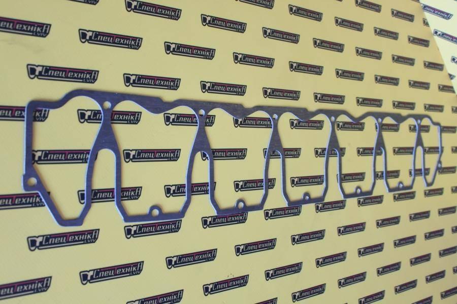 Прокладка клапанної кришки Deutz (Дойц) 1013 (04205894)