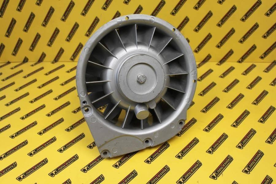 Вентилятор F 4L Deutz (Дойц) 912/913
