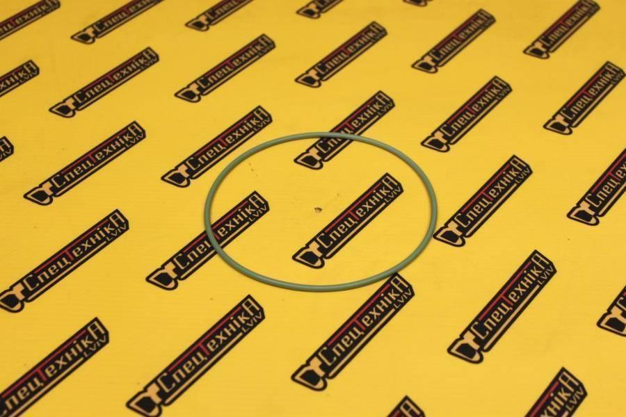 Кольцо под гильзу Deutz/Дойц 1013, 2013 (01181178)