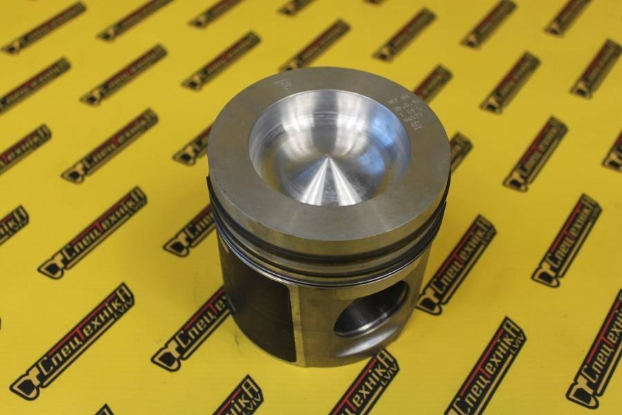Поршень Deutz/Дойц BF4/6M 1013 / C / CP 108 мм (04253386, 04207775) - KS 94573600