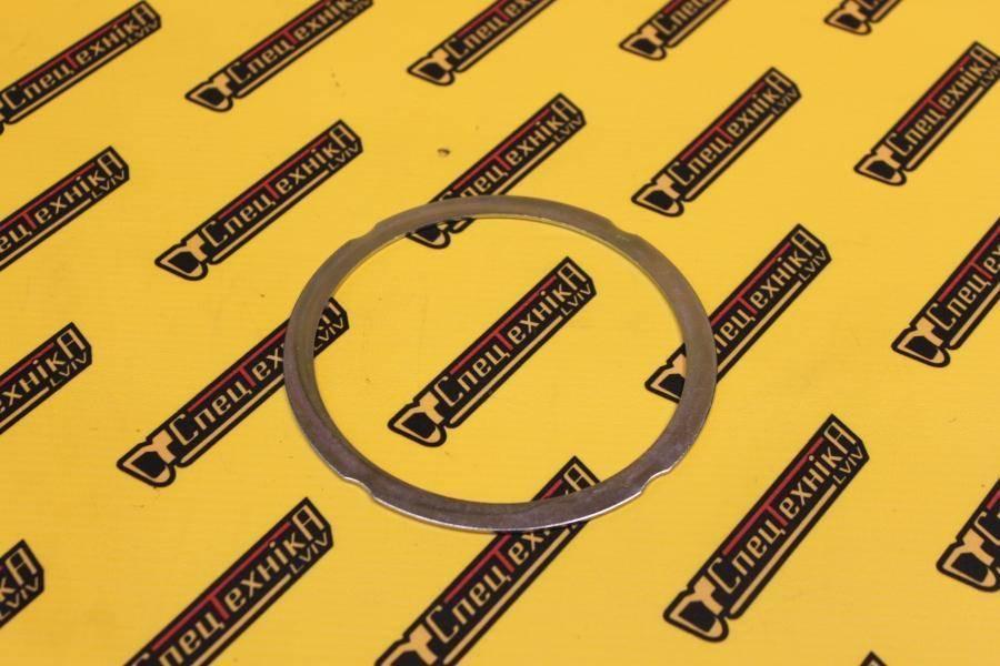 Уравнительное кольцо, прокладка под головку Deutz/Дойц 912 / 913 1.5 мм  (04157654-1.50)