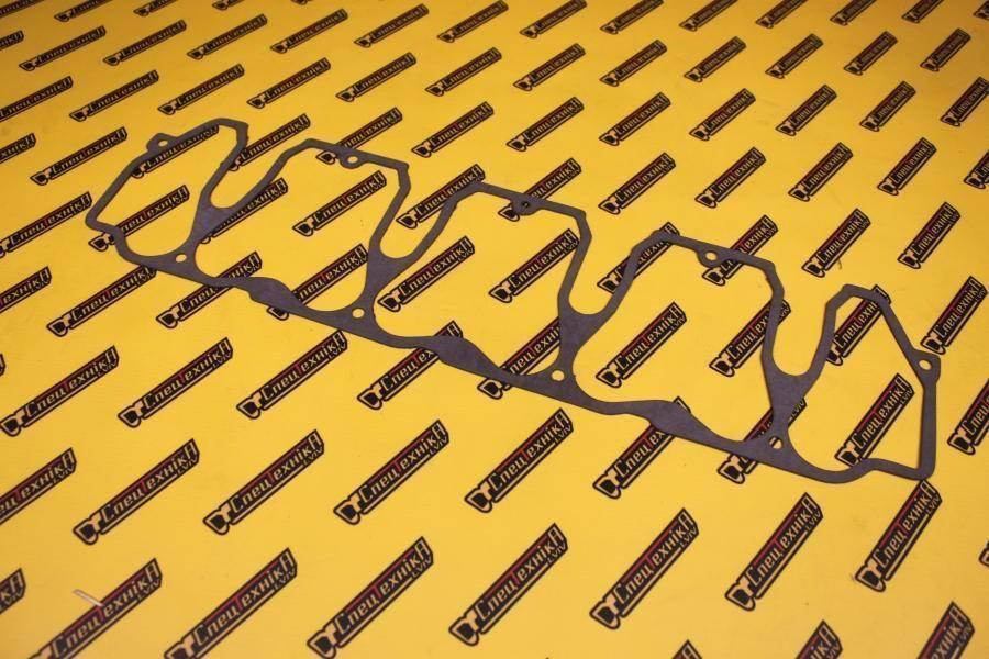 Прокладка клапанной крышки Deutz/Дойц 2013 (04250612)
