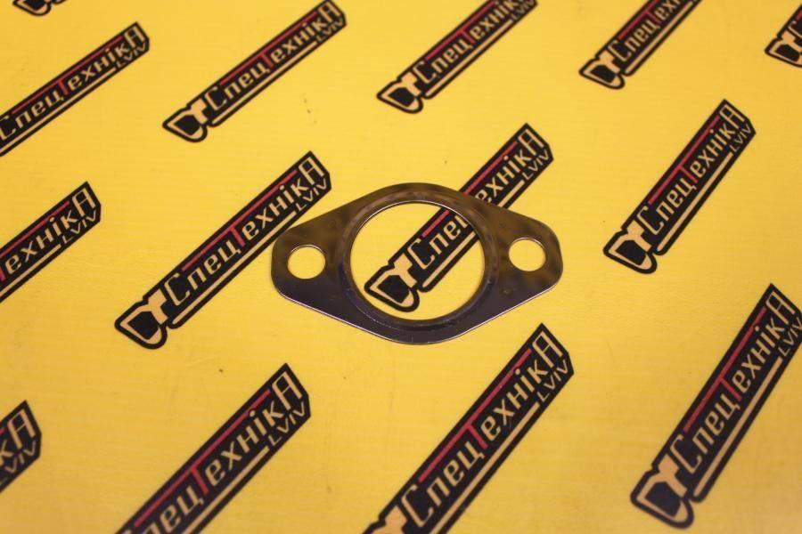 Прокладка выпускного коллектора Deutz/Дойц 1012/1013 2012/2013 (04209198)