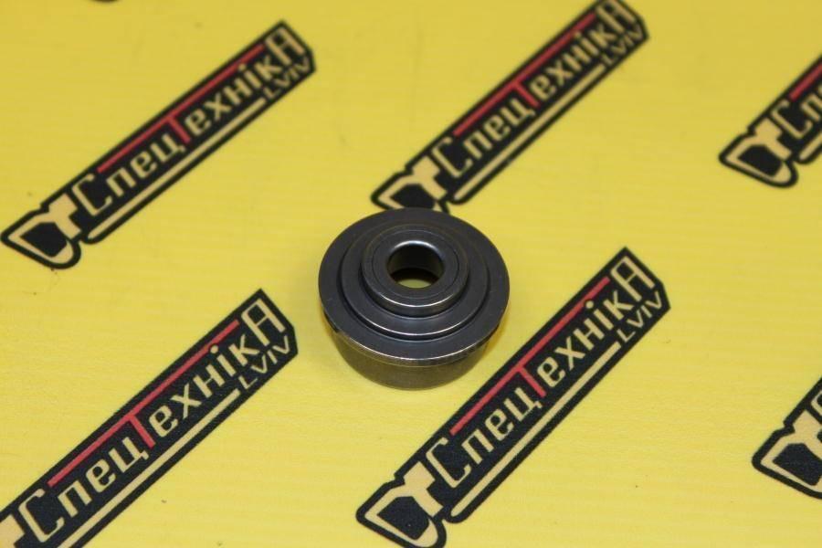 Тарелка пружини клапана Deutz/Дойц 1013 2012 (04290033)