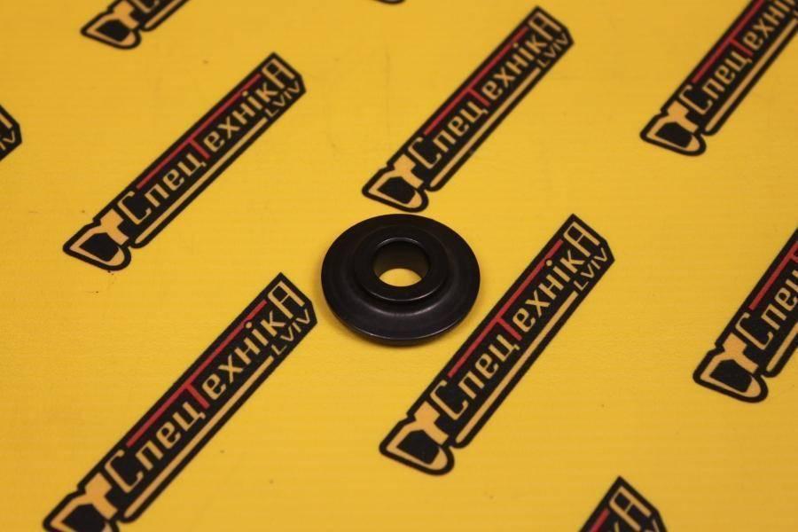 Тарелка пружини клапана Deutz/Дойц 1013 (04200114)
