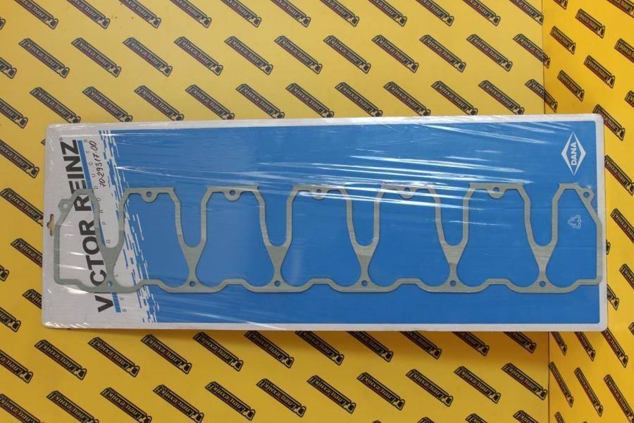 Прокладка клапанной крышки Deutz/Дойц 1012/2012 6цил (04198969) - Victor Reinz (70-29317-00 RZ702931700)