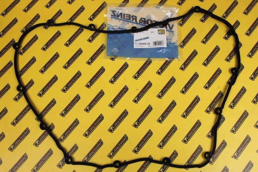 Прокладка клапанной крышки Deutz/Дойц TCD 2013 4V (04901626) - Victor Reinz (71-39468-00 RZ713946800)