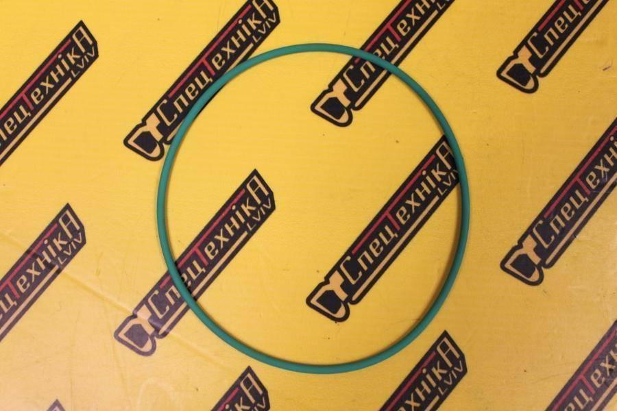 Кольцо под гильзу Deutz/Дойц 1013, 2013 (01181178) - SLP (OR-2762)