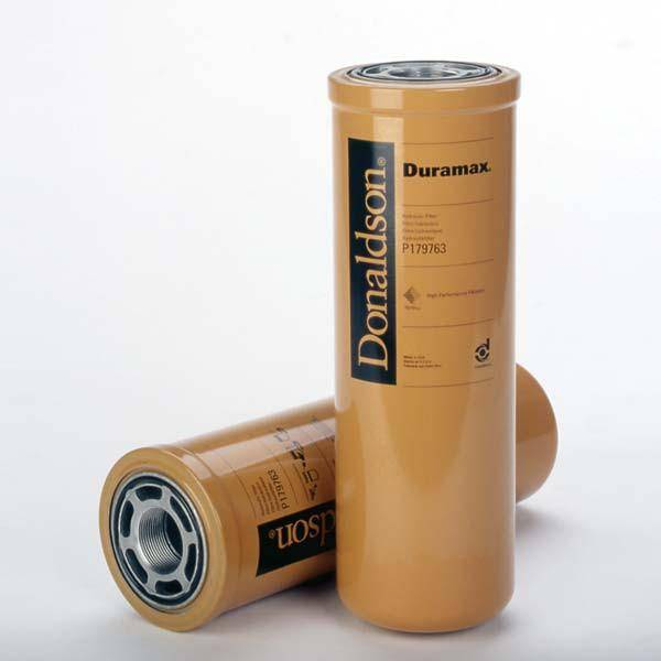 Фильтр гидравлический Donaldson P17-9763