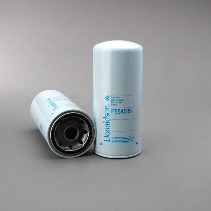 Фильтр масляный Donaldson P55-4005 (P 554005)