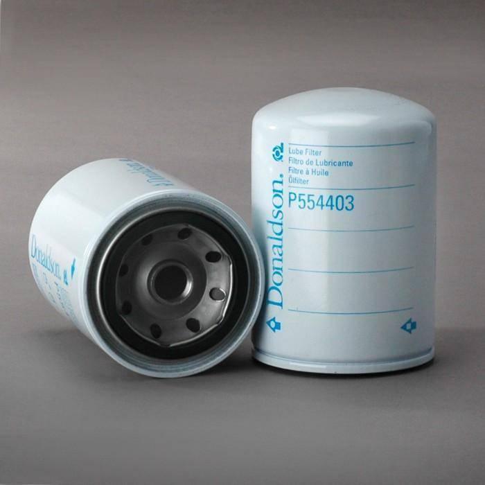 Фильтр масляный Donaldson P55-4403
