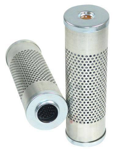 Фильтр гидравлический HiFi SH52041 (SH 52041)