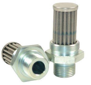 Фильтр гидравлический HiFi SH52066 (SH 52066)