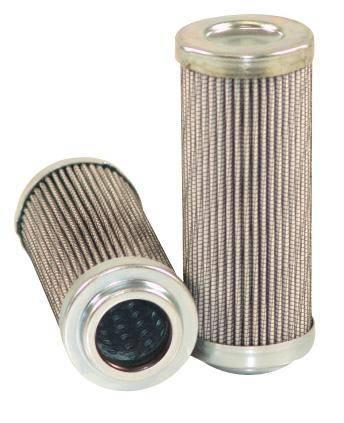 Фильтр гидравлический HiFi SH52203 (SH 52203)