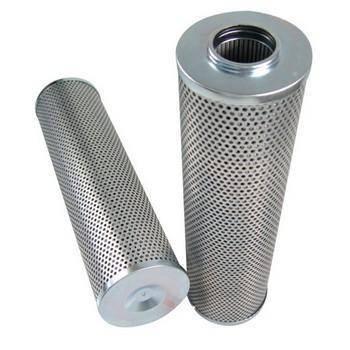Фильтр гидравлический HiFi SH52309 (SH 52309)