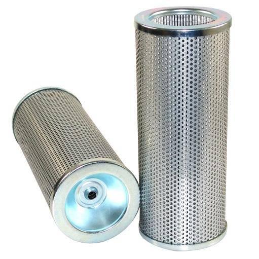Фильтр гидравлический HiFi SH53101 (SH 53101)