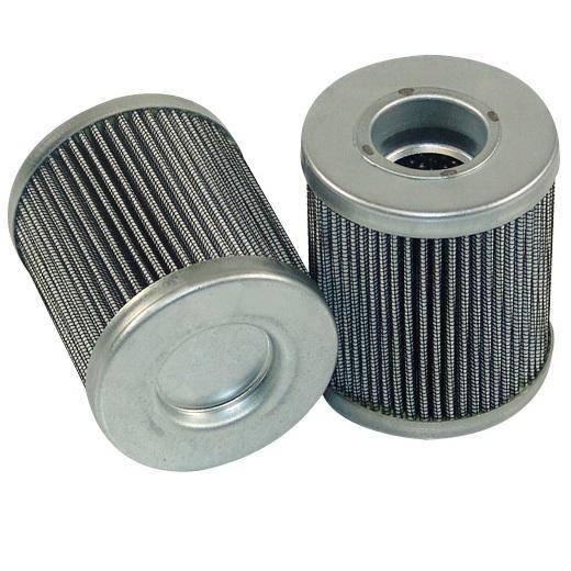 Фильтр гидравлический HiFi SH55500 (SH 55500)