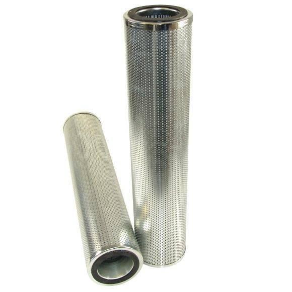 Фильтр гидравлический HiFi SH56297 (SH 56297)