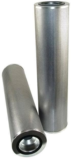 Фильтр гидравлический HiFi SH56351 (SH 56351)