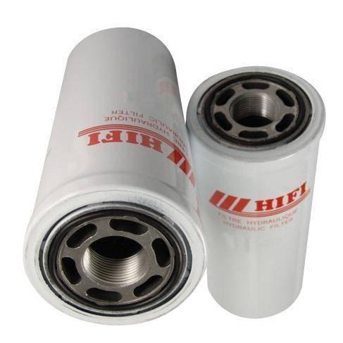 Фильтр гидравлический HiFi SH56605 (SH 56605)